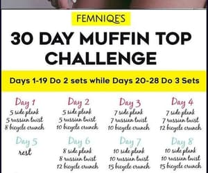 challenge image