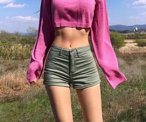 diet, thinspiration, and thinspo image