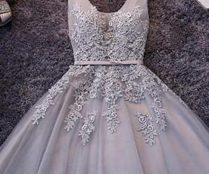 cheap prom dresses, lace homecoming dresses, and appliques prom dresses image