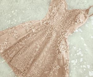 short homecoming dresses, lace prom dresses, and homecoming dresses a-line image