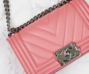 accessories, chanel, and designer image