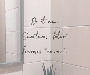 wallpaper, motivation, and quotes image
