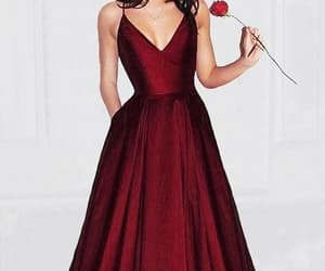prom dresses, sexy prom dresses, and custom prom dresses image