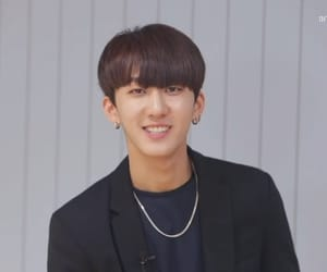 ;), lq, and changbin image