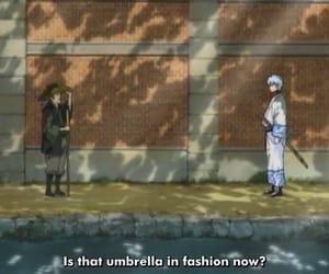 anime, gintoki sakata, and sakata image