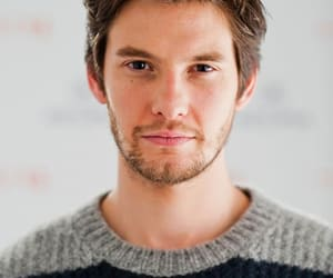 ben barnes and the words image