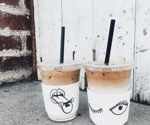 Coffee ~