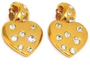 bijoux, etsy, and boucles d'oreilles image