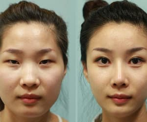 medical and plastic surgery image