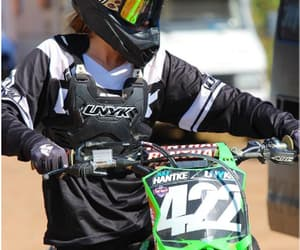 motocross gear and motocross outfits image