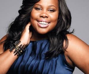 actress, beautiful, and singer image