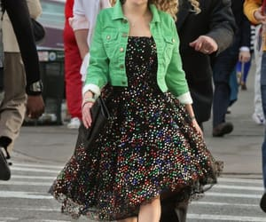 anna sophia robb, Carrie Bradshaw, and the carrie diaries image