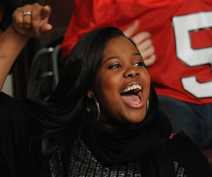 actress, singer, and amber riley image