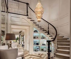 design and luxury image