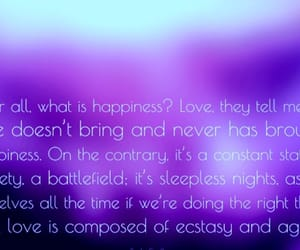 quotes, relationships, and paulo coelho image