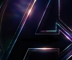 aesthetic, Avengers, and guardians of the galaxy image