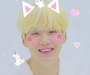 icon, pastel, and jimin image