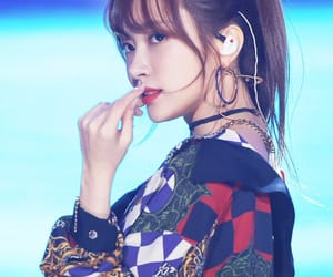 aesthetic, exid, and hani image