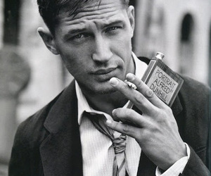 actor, OMG, and tom hardy image