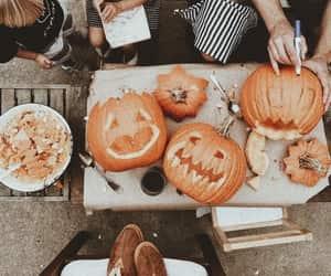 article, autumn, and enjoy image