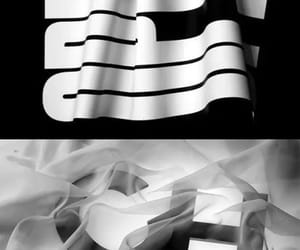 poster design image