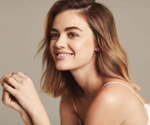 post, update, and lucy hale image