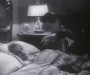 Bela Lugosi, Dracula, and gif image