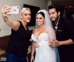 weddingmakeup and destinationweddingmexico image