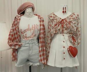 ファッション☆