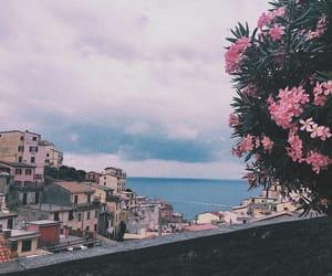 holiday, italia, and summer image