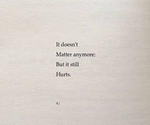 bad, poem, and tumblr image