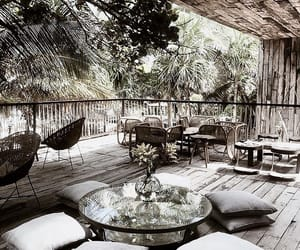beautiful places and interior image