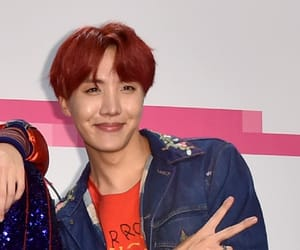 korea, peace, and redhair image
