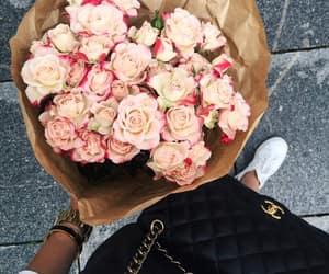 """luxurylearry:""""from @fashioninmysoul"""""""