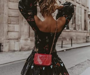 fashion, street style, and collagevintage image