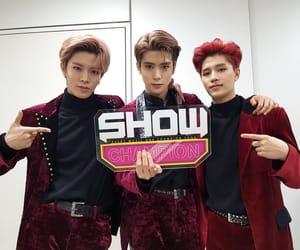 idols, kpop, and jaemin image
