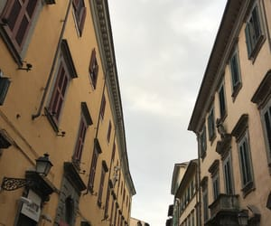adventure, florence, and architecture image