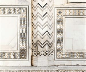 architecture, marble, and palace image