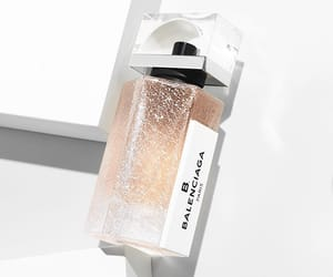 Balenciaga, perfume, and beauty image