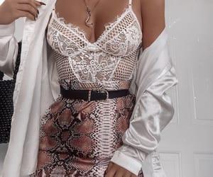 Fashioninflux