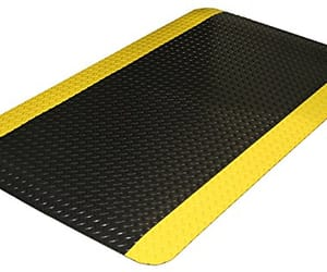 anti fatigue standing mat image