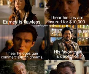 mean girls and inception image