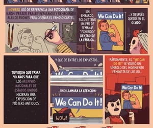 we can do it, pictoline, and wwii image