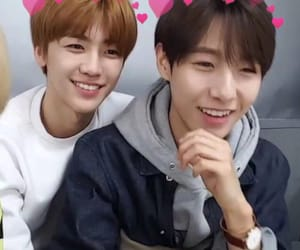icon, jaemin, and nct image