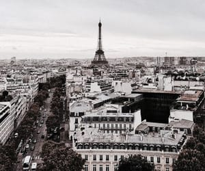 paris image