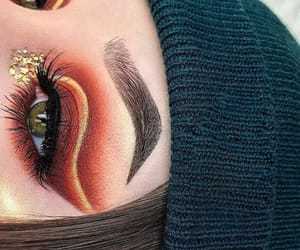autumn, highlight, and inspire image