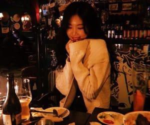 idle, seo sujin, and g i dle image