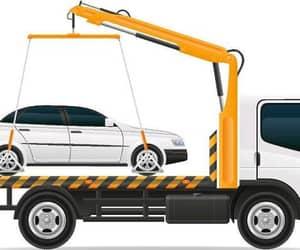 car removal brisbane image