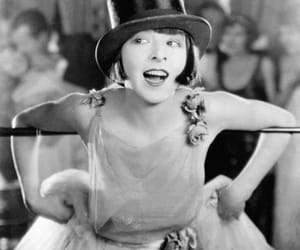colleen moore and we moderns image