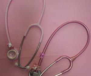 kawaii, cute, and medical image